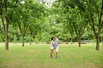 Brianna & Dylan0017