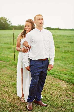 Brianna & Dylan