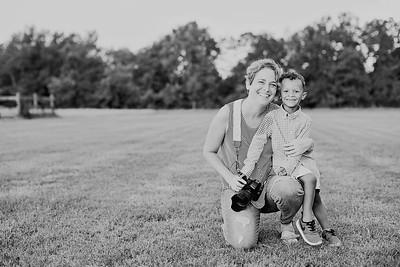 Brianna & Dylan0022