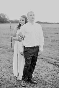 Brianna & Dylan0026