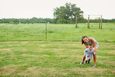 Brianna & Dylan0020