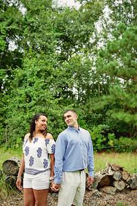 Brianna & Dylan0013