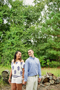 Brianna & Dylan0014