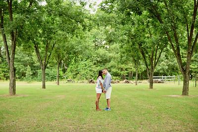 Brianna & Dylan0018