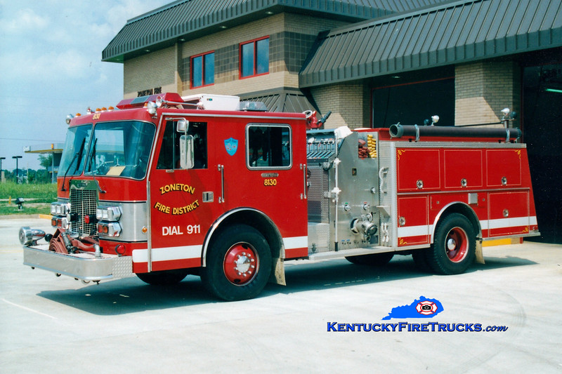 <center> RETIRED <br> Zoneton Engine 8130 <br> 1990 Simon-Duplex D-500/KME 1250/750 <br> Greg Stapleton photo </center>
