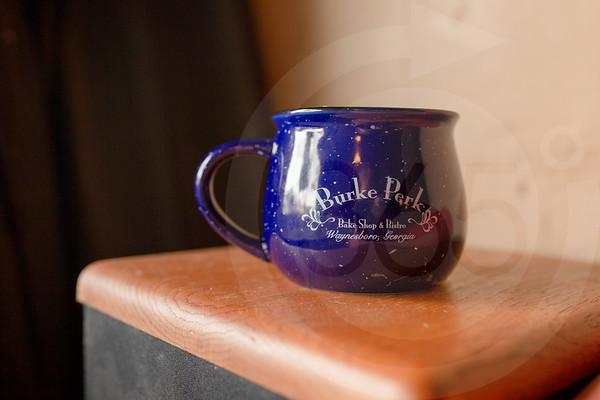 Burke Perk-9453