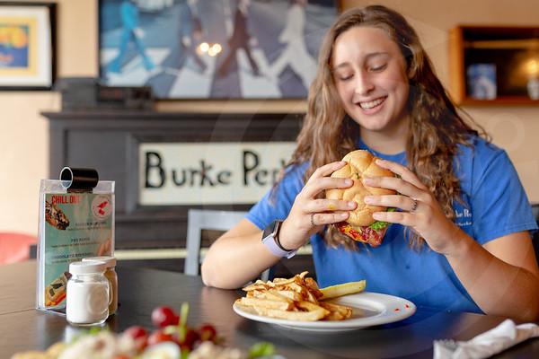 Burke Perk-9490