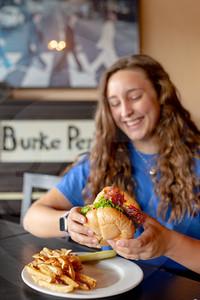 Burke Perk-9470