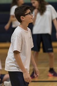 Gray Academy 2016