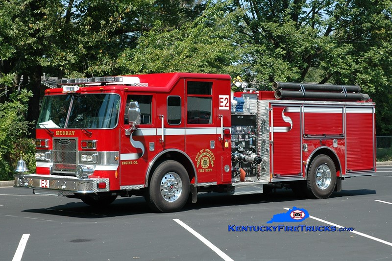 <center> Murray  Engine 2 <br> 2013 Pierce Saber 1500/500 <br> Greg Stapleton photo </center>