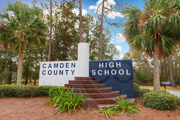 Camden_Camden County High School_9338