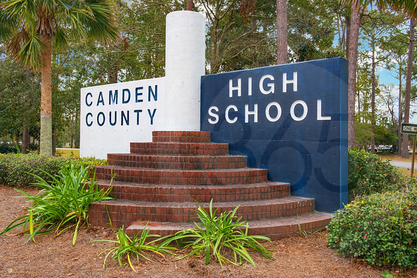 Camden_Camden County High School_9341