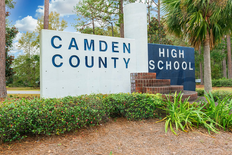 Camden_Camden County High School_9352