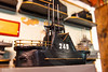 Camden_Submarine Museum_9738