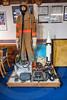 Camden_Submarine Museum_9734