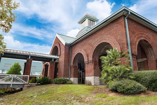 Camden_Camden County High School_9316
