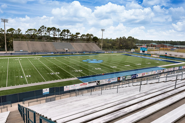 Camden High_School Football Stadium_9369