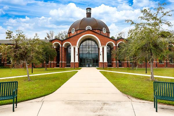 Camden_Costal College of Georgia_9447
