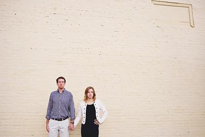 Carly & Rob0013