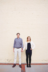 Carly & Rob0012