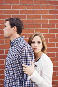 Carly & Rob0014