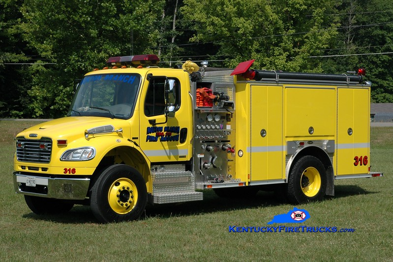 <center> Norton Branch  Engine 316  <br> 2006 Freightliner M2-106/E-One 1250/1000 <br> Greg Stapleton photo </center>