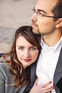 Cassi & Ryan0008