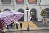 Rain<br /> Chicago<br /> <br /> P144