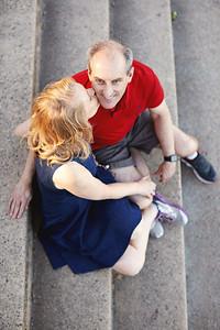 Christy & Jeff0025