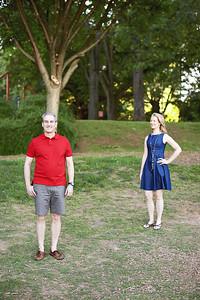 Christy & Jeff0017