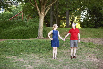 Christy & Jeff0015