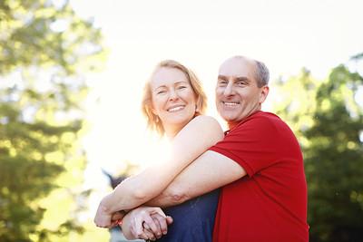 Christy & Jeff0023