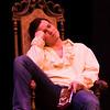 Le Prince Charmant (John Riesen)
