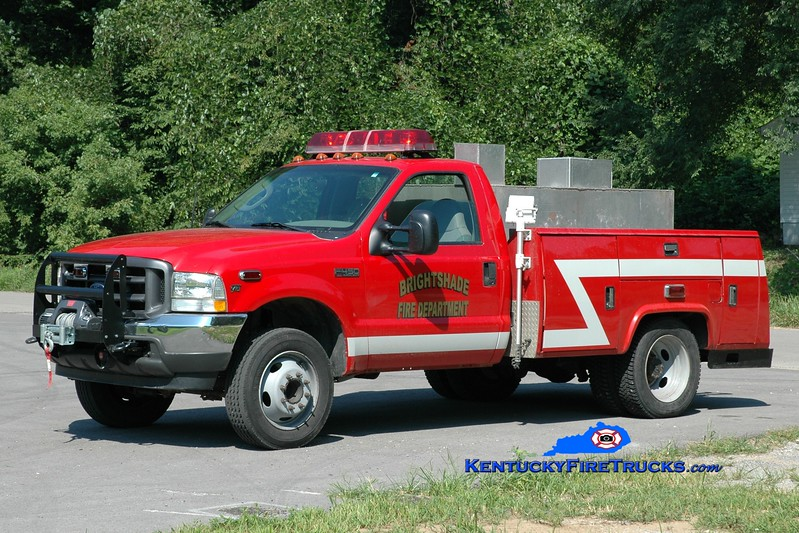 <center> Bright Shade  Unit 2 <br> 2002 Ford F-450 4x4/Stahl 150/160 <br> Greg Stapleton photo </center>