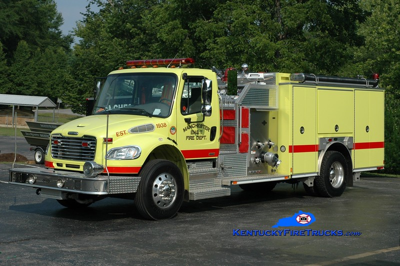 <center> Manchester  Engine 7 <br> 2006 Freightliner M2-106/E-One 1250/1000 <br> Greg Stapleton photo </center>