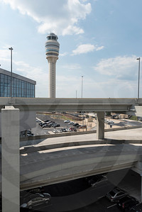 Clayton_Airport Tower_7755