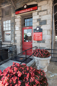 Clayton_Downtown Jonesboro Retail_7169