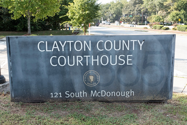 Clayton_Courthouse_7112