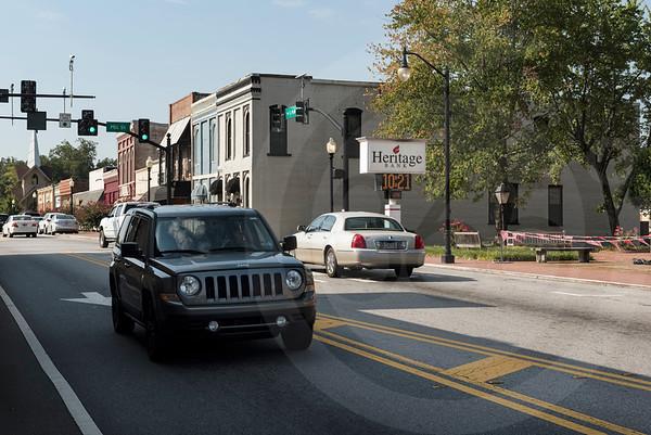 Clayton_Downtown Jonesboro Retail_7193