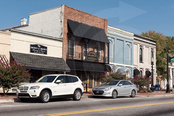 Clayton_Downtown Jonesboro Retail_7121
