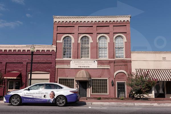 Clayton_Downtown Jonesboro Retail_7118