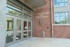 Clayton_Clayton State University_6975