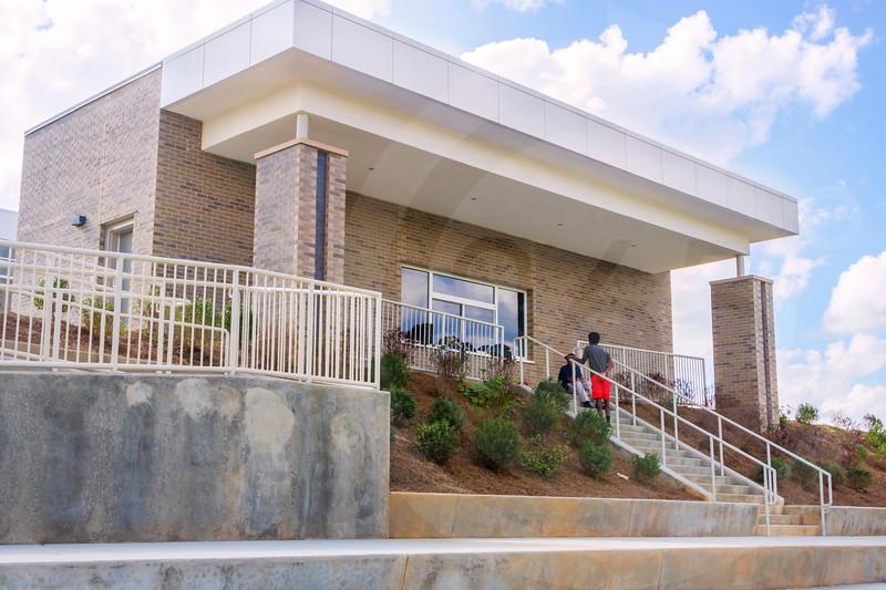 Clayton County_Elite Scholars School_9634