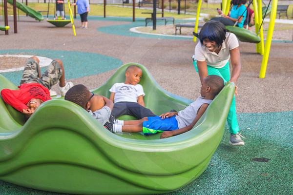 Clayton County_Lee Street Park_9694