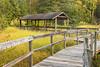 Clayton County_Wetland Center_9874