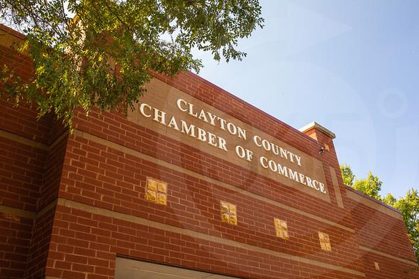Clayton Chamber-5427