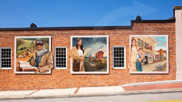 Clayton Arts Gallery-5696