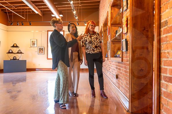 Clayton Arts Gallery-5676