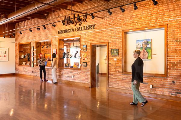 Clayton Arts Gallery-5655