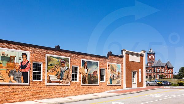 Clayton Arts Gallery-5685